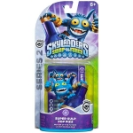 Фигурка Skylanders Swap Force: Super Gulp Pop Fizz