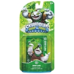 Фигурка Skylanders Swap Force: Zoo Lou