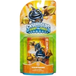 Фигурка Skylanders Swap Force: Countdown