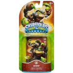 Фигурка Skylanders Swap Force: Scorp