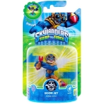 Фигурка Skylanders Swap Force: Boom Jet - трансформер