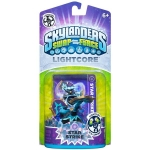 Фигурка Skylanders Swap Force: Star Strike - светящаяся