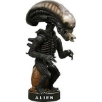 Фигурка Alien - Warrior Extreme Head Knocker