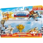 Набор для гонок Skylanders SuperChargers: SKY RACING PACK