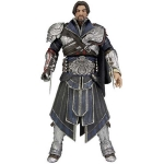 Фигурка Assassin's Creed: Brotherhood - Ezio Onyx Costume Unhooded