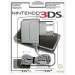 Блок питания для Nintendo 3DS / 3DS XL