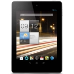 Acer Iconia A1-811 (16Gb / Wi-Fi + 3G)