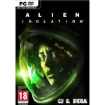 Alien: Isolation (PC) - русская версия