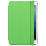 Обложка iPad mini Smart Cover - зелёная