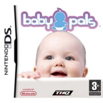 Baby Pals (DS)