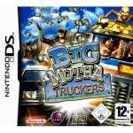 Big Mutha Truckers (DS)