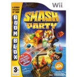 Boom Blox: Smash Party (Wii)