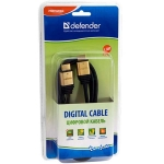 Кабель HDMI IT Defender PRO - 1,8 м