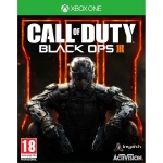 Call of Duty: Black Ops III - Nuketown Edition (Xbox One)