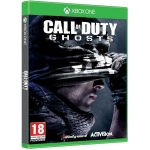 Call of Duty: Ghosts (Xbox One) - русская версия