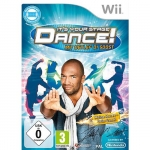 Dance It's your Stage (Wii)