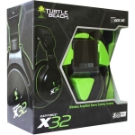 Гарнитура Turtle Beach EarForce X32 (Xbox 360)