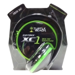 Гарнитура Turtle Beach EarForce XC1 (Xbox 360)