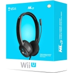 Гарнитура Turtle Beach EarForce NLa (Wii U, 3DS)