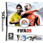 FIFA 09 (DS)