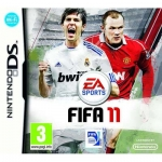FIFA 11 (DS)