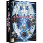 Final Fantasy XIV: A Realm Reborn - Collector's Edition (PS4)