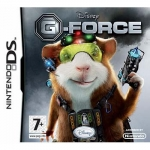 G-Force (DS)