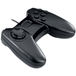 Геймпад Genius GamePad G-08X2 (PC)