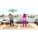 Get Fit With Mel B (Xbox 360) - для Kinect