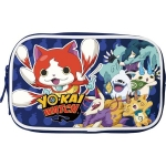 Чехол «YO-KAI WATCH» (3DS)