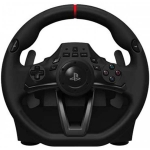 Руль Hori Racing Wheel APEX (PS4, PS3, PC)