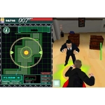 James Bond 007: Quantum of Solace (DS)