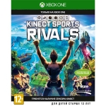 Kinect Sports Rivals (Xbox One) - русская версия