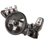 Руль LOGITECH G27 Racing Wheel (PS3, PC)