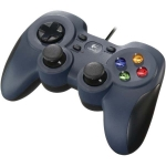 Геймпад Logitech F310 Gamepad (PC)