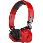 Гарнитура Mad Catz F.R.E.Q.M Wireless - красная