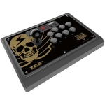 Файтстик Mad Catz Street Fighter V Arcade FightStick T.E. S+ (PS4, PS3)