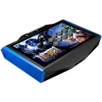 Файтстик Mad Catz Ultra Street Fighter IV Arcade FightStick T.E.2 (PS4, PS3)