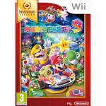 Mario Party 9 - Nintendo Selects (Wii)