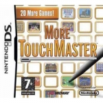 More Touchmaster (DS)