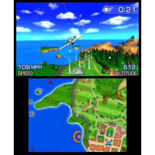 Wii Fit Plus Русская Версия