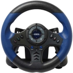 Руль Hori Racing Wheel (PS4, PS3)