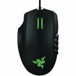 Мышь Razer Naga 2014 (Left Handed Edition)