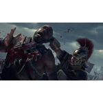 Ryse: Son of Rome - Legendary Edition (Xbox One) - русская версия