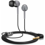 Наушники Sennheiser CX 200 Black