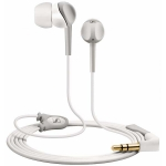 Наушники Sennheiser CX 200 White