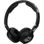 Гарнитура Sennheiser MM 450-X TRAVEL