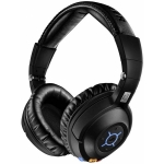 Гарнитура Sennheiser MM 550-X TRAVEL
