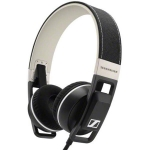 Наушники Sennheiser URBANITE Galaxy - Black