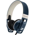 Наушники Sennheiser URBANITE Galaxy - Denim